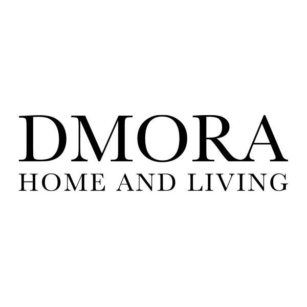 dmora.it